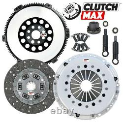 STAGE 1 HDG CLUTCH KIT & CHROMOLY FLYWHEEL fits BMW M3 Z M COUPE ROADSTER E36