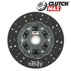 STAGE 2 CM HD CLUTCH KIT for SOLID CONV FLYWHEEL BMW 323 325 328 E36 M50 M52