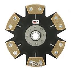 Sachs Stage 5 Race Clutch Kit & Flywheel Bmw 325 328 525 528 E34 E36 E39 M50 M52