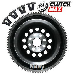 Stage 5 Clutch Kit+sachs Bearing+chromoly Flywheel Bmw M3 Z M Coupe Roadster E36