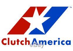 Stage 6 Clutch Kit & Flywheel E36 E39 Bmw 325 328 525 528 M3 Z3 S52 S50 M52 M50