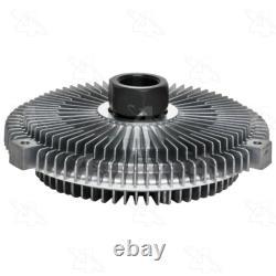 Thermal Fan Clutch Four Seasons 36706
