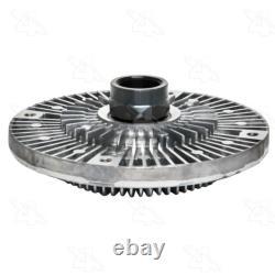 Thermal Fan Clutch Four Seasons 36710