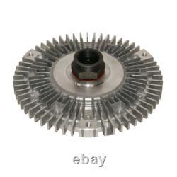 Thermal Fan Clutch GMB 915-2010