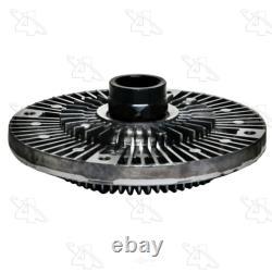 Thermal Fan Clutch Hayden 2591
