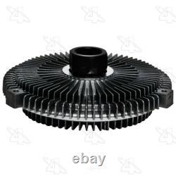 Thermal Fan Clutch Hayden 2691