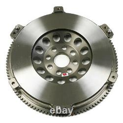 Top1Racing STAGE 4 CLUTCH KIT+RACING FLYWHEEL FOR BMW 325 328 525 528 i is M3 Z3